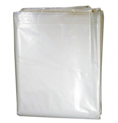 plastic-drop-cloth