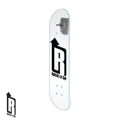 virtical-skateboard-deck-display-rack-it-up-3